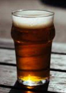 Manassas Brewery